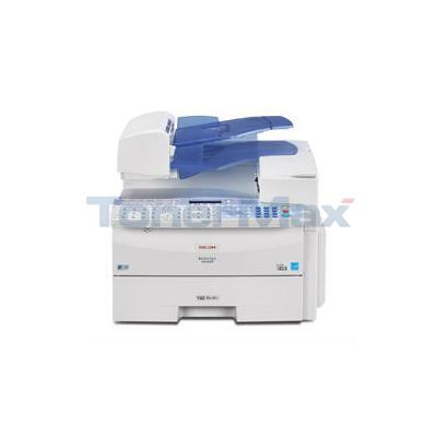 Ricoh Fax 4420NF